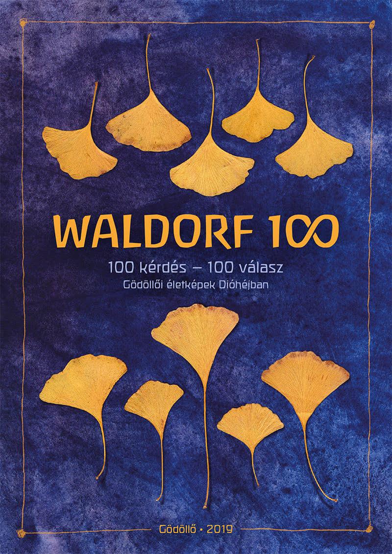 100 kérdés - 100 válasz kiadvány